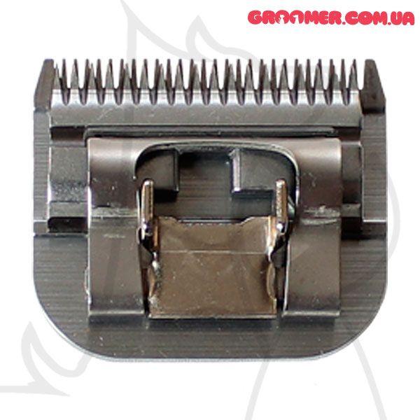 Ножевой блок Oster CryogenX 0,5 мм
