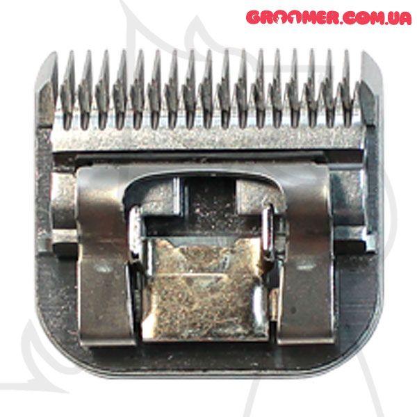 Ножевой блок Oster CryogenX 6,3 мм