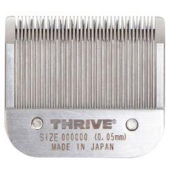 Ножевой блок THRIVE (1/20 мм) артикул # 000000 THRIVE фото, цена gr_547-01, фото 1