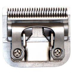 Ножевой блок THRIVE (1/20 мм) артикул # 000000 THRIVE фото, цена gr_547-02, фото 2