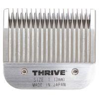 Thrive артикул: # 1 THRIVE Ножевой блок Thrive 3 мм