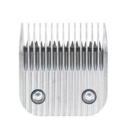 Ножевой блок MOSER #4F (9мм.) артикул 1225-5880 фото, цена gr_587-01, фото 1