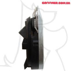 MOSER нож для машинки ChroMini для двойной полоски (carving blade) артикул 1590-7330 фото, цена gr_6936-03, фото 3