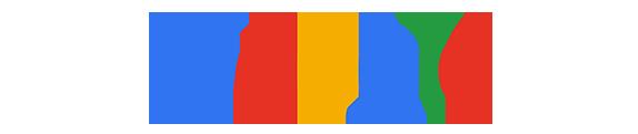 Отзывы о магазине Грумер в сервисе Google
